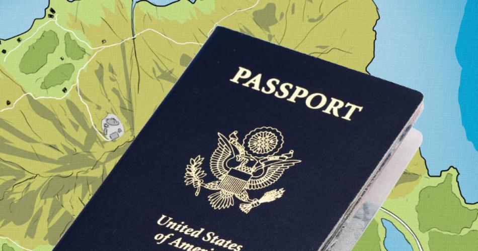 listing-passport.png