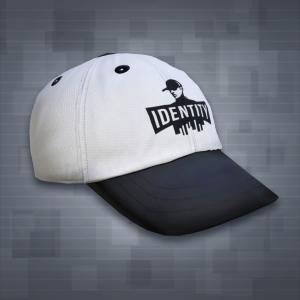 thumbnail-Pledge_Item_Founder_Hat_Identity.jpg