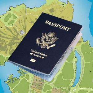 thumbnail-passport.png